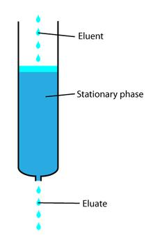 Hplc Column Chemistry Pdf