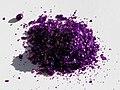 Chromium(III)-chloride-purple-anhydrous-sunlight.jpg