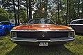 Chrysler 300 (41510750965).jpg