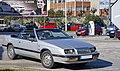 Chrysler LeBaron Turbo (6501268805).jpg