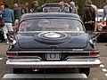 Chrysler Saratoga(1961), Dutch licence registration DL-81-39 pic18.jpg