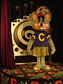 Chuck E. Cheeses - stage.jpg