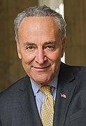 Chuck Schumer officiële foto (bijgesneden) .jpg