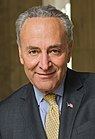 Chuck Schumer official photo (cropped).jpg