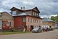 Chukhloma Sovetskaya14 011 0750.jpg