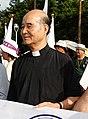 Chun-Ming Kao crop.jpg