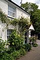 Church Cottage at Boreham, Essex, England 1.jpg
