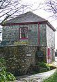 Church Hall, Budock (4515830242).jpg