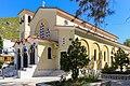 Church Loutraki 05.jpg