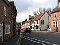 Church Street, Welwyn, Herts - geograph.org.uk - 345989.jpg