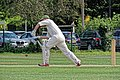 Church Times Cricket Cup final 2019, Diocese of London v Dioceses of Carlisle, Blackburn and Durham 21.jpg
