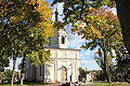 Church in Siemiatycze 04.JPG