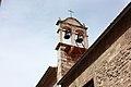 Church of Saint Michael in Zadar, bells gable wide.jpg