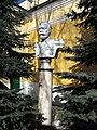 Church of Saint Nicholas in Old Vagankovo 10.jpg