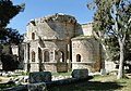 Church of Saint Simeon Stylites 19.jpg