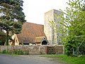 Church of St. Giles, Tonge - geograph.org.uk - 6558.jpg
