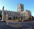 Church of St. Mary, Beverley.jpg