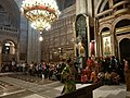 Church of the Holy Sepulchre12122.jpg