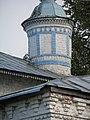 Church of the Protection of the Theotokos, Timiryazevo (Ivanovo oblast)4.jpg
