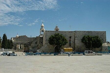 Church of the nativity beth.jpg