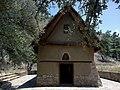 Chypre Galata Pana Theotikos - panoramio.jpg