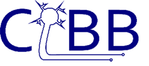 International Meeting on Computational Intelligence Methods for Bioinformatics and Biostatistics - Image: Cibb logo