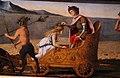 Cima da conegliano, nozze di bacco e arianna, 1505 ca. 03.JPG
