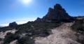 Cima del pico Aljibe.png