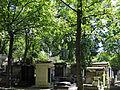 Cimetière de Montmartre - En flânant ... -21.JPG