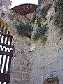 Cimiterio ebraico di pisa 2014 t.jpg