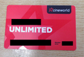 Cineworld Unlimited Card.png