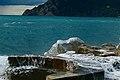 Cinque Terre (Italy, October 2020) - 27 (50542876373).jpg