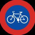 Circulación excl bicicletas arg.png
