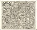 Circulus Franconius, in quo sunt episcopatus Wurtzburg, Bamberg et Aichstet (8342803857).jpg