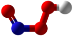 Cis-Peroxynitrous acid Ball and Stick.png