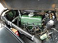 Citroën Traction Avant, engine (3).jpg