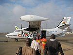 CityLink Kumasi.jpg