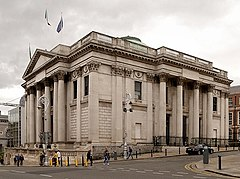 City Hall, Dublin-5198644 fc442a39.jpg
