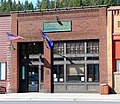 City Hall - Troy Idaho.jpg