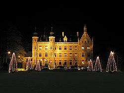 City Hall Westerlo Belgium.jpg