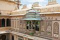 City Palace (Udaipur) 18.jpg