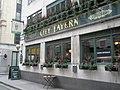 City Tavern, Trump Street - geograph.org.uk - 643681.jpg