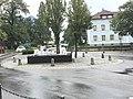 City of Vaduz,Liechtenstein in 2019.17.jpg