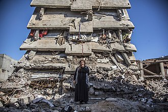 Human rights in Turkey - 2015-16 Şırnak clashes