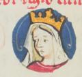 Clémence d'Anjou.png