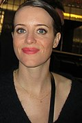 Claire Foy (44761118764).jpg