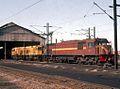 Class 34-600 no. 34-660.jpg
