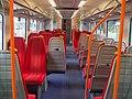 Class 450 interior.JPG