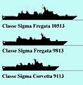 Classe Sigma variante.jpg