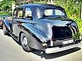 Classic Car Show (14834533870).jpg
